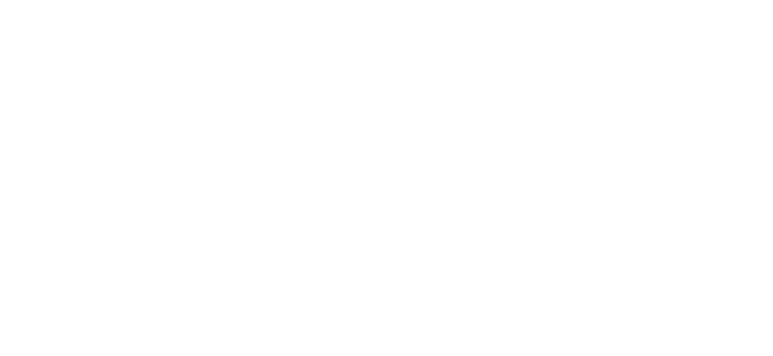 Modern Building Product